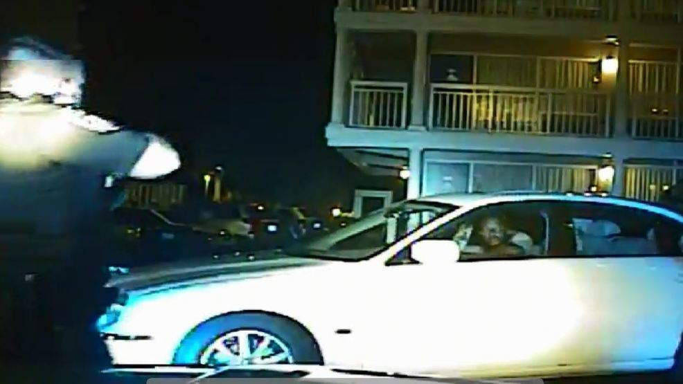 Man Cave Show Myrtle Beach : Dramatic video shows moment of deadly officer involved