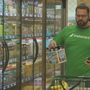 Grocery service aims to save WNC shoppers time