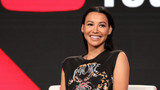 'Glee' star Naya Rivera believed drowned in California lake