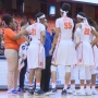 SU women's basketball hopes to shatter attendance record