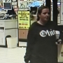 Delaware County Sheriff's Office investigates use of stolen credit card numbers at Kroger