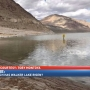 Ask Joe: How much has Walker Lake risen this year?