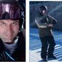 State Police: Search for missing skier ends, found alive in California
