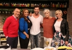FL 1151 Airs 5-17-16 Joe Zee_ Lauren Makk_ Maksim Chmerkovskiy_ Kim Gravel_ Leah Ashley_ 2 IMG_6328.JPG