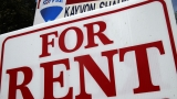 Without enforcement, few options for tenants against law-breaking landlords