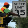 Seasonal speed limits in effect in some parts of Outer Banks