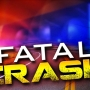 Police say driver killed in crash on Omaha interstate