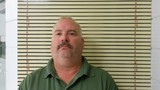 Wagoner County Sheriff's deputy fired and charged for drug possession