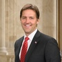 Senator Sasse praises Department of Justice for creating Hezbollah Taskforce