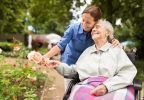Top Services for Seniors in Harrisburg, PA