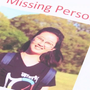 Yingying Zhang vigil scheduled for Sunday