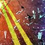 Young Nashville woman killed in Williamson County rollover