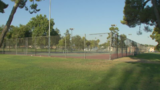State grant money to fund new basketball courts at Jefferson Park in Bakersfield