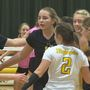 Hinton goes 2-0 at Gehlen Triangular