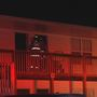 No injuries or significant damage after Holts Summit apartment fire