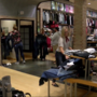Buckle implements new technology to keep customers in stores