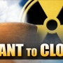 Letter from OPPD Says Nuclear Plant to Close Oct. 24