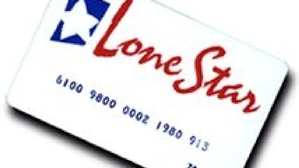 Food Stamps Amarillo