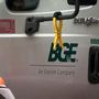 BGE wants to add surcharges to gas bills