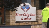 Grove City shuts down motel declared a public nuisance