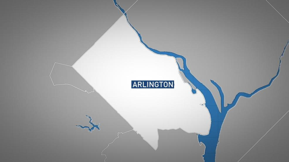 Police Threats made to middle school high school in Arlington