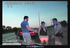 P PRIEST DASHCAM.transfer_frame_1392.jpg