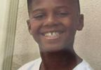 ariyonte holloway boy killed in crash2.JPG