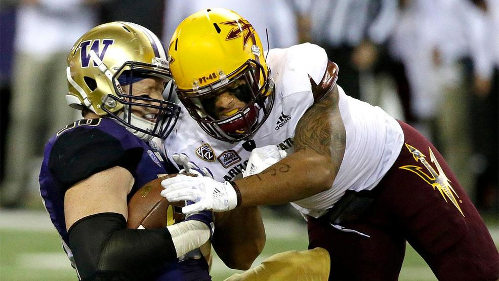 Arizona_St_Washington_Football__scotts@komotv.com_2.jpg