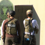 Local SWAT team responds to urgent situations throughout RGV