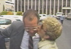 Kiss From Nancy Spilotro.jpg