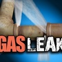Gas leak in Douglas County now cleared; residents returning to homes