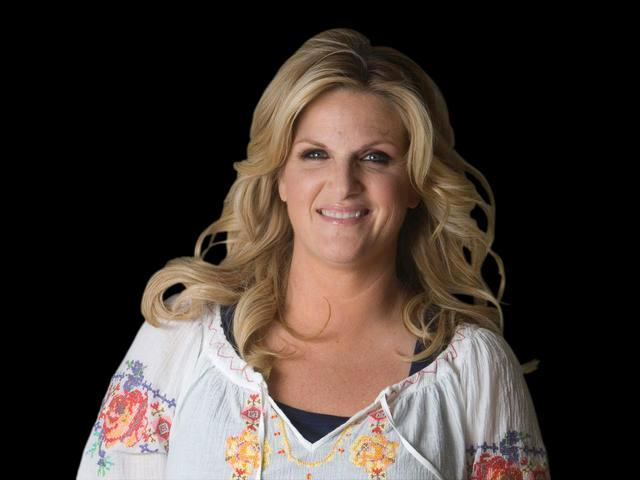 "Trisha Yearwood, wife of Oklahoma native Garth Brooks, canceled her show because of ""recent concerns"""