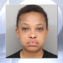 Forest Park mother charged after toddler found alone near street