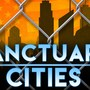 Nevada voters could decide on sanctuary cities, but measure already faces ACLU lawsuit