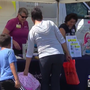 Neighborhood Health offers free health services to the community