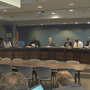 Charleston County School Board reverses vote on own pay raises