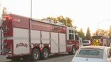 Mercury brought onto school campus and bus prompts hazmat response