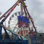 Are fair rides safe? Questions arise after fatal accident in Ohio