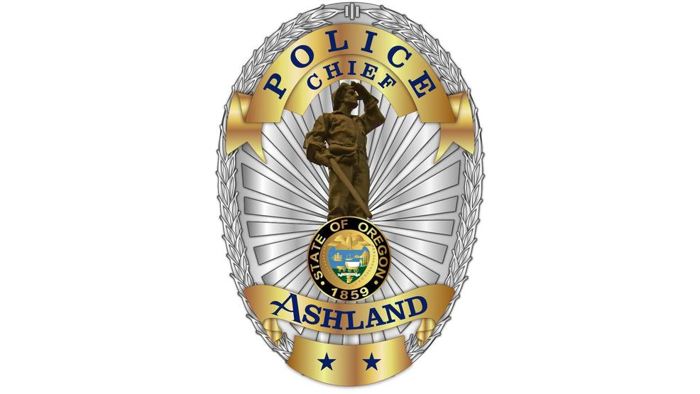 Ashland Oregon Police Badge w-added canvas.jpg