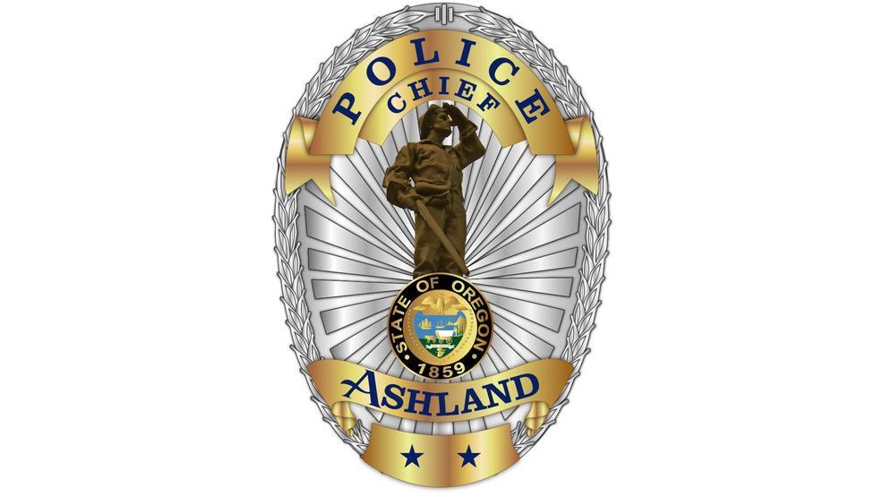Ashland Police reports, Jan  23-24   Ashland Tidings