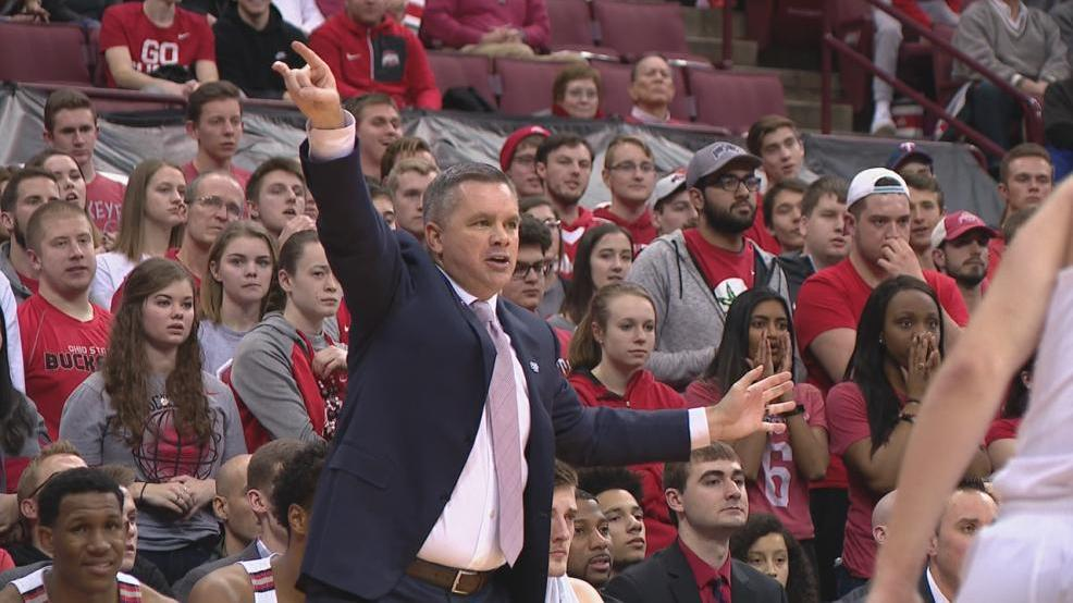 Clay-Chris Holtmann 4.jpg