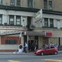 Cadillac Hotel closes for renovations; residents protest removal