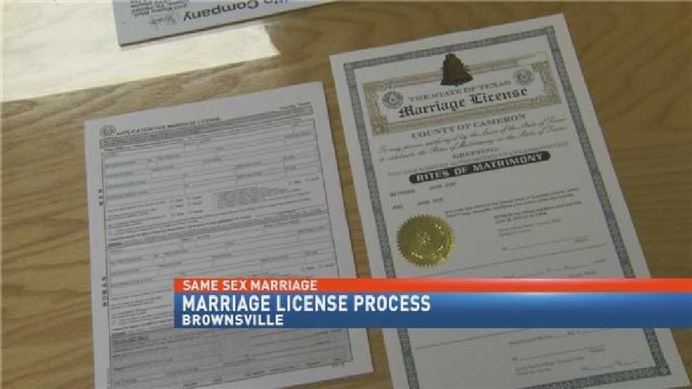 california same sex marriage certificate in North Carolina