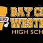 Two Bay County schools closed for potential threat