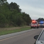 Alabama State Troopers confirm investigation of single-vehicle accident on I-10
