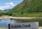 KUTV Hobble Creek 052518.JPG