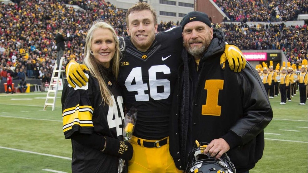 kittle-and-parents-1024x576.jpg