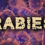 Two Rivers continues to urge folks to get checked out for possible rabies exposure
