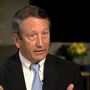 SC Rep. Mark Sanford talks government shutdown, immigration and offshore drilling