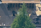 dn11 Air4 Lynnwood Roof Collapse_frame_14621.jpg